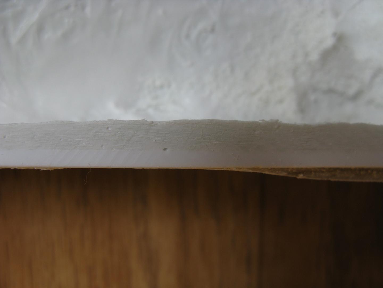 инструкция по установке ванны novial