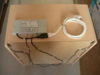 DSCN8550 - Размер 1,1МБ, Загружен: 89