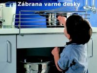 zabranavardesk - Размер 86,3К, Загружен: 466