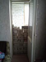post-26892-1371446837_thumb.jpg