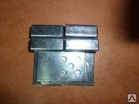 521_medium - Размер 4,97К, Загружен: 52