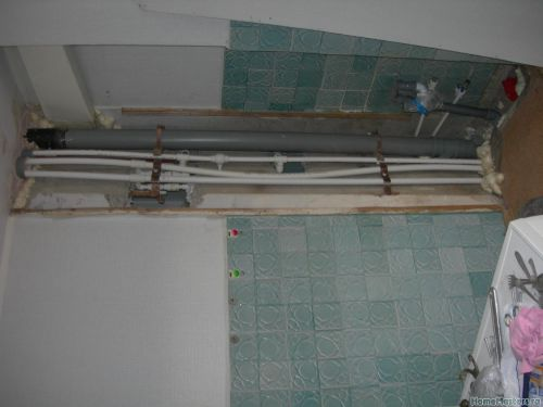 DSCN9495 - Размер 92,32К, Загружен: 0
