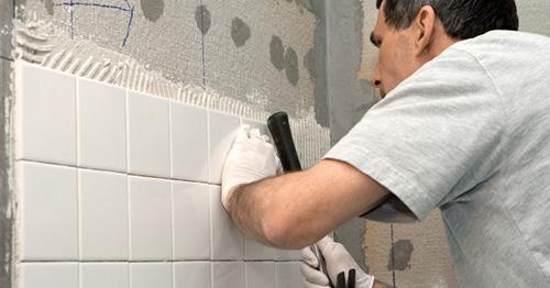 ремонт ванной 5 - Размер 46,94К, Загружен: 0
