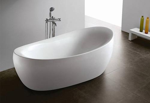ремонт ванной 3 - Размер 30,91К, Загружен: 0