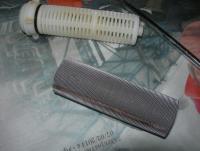 DSCN9425 - Размер 160,08К, Загружен: 50