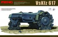 Meng-VsKfz-617 - Размер 1,14МБ, Загружен: 11