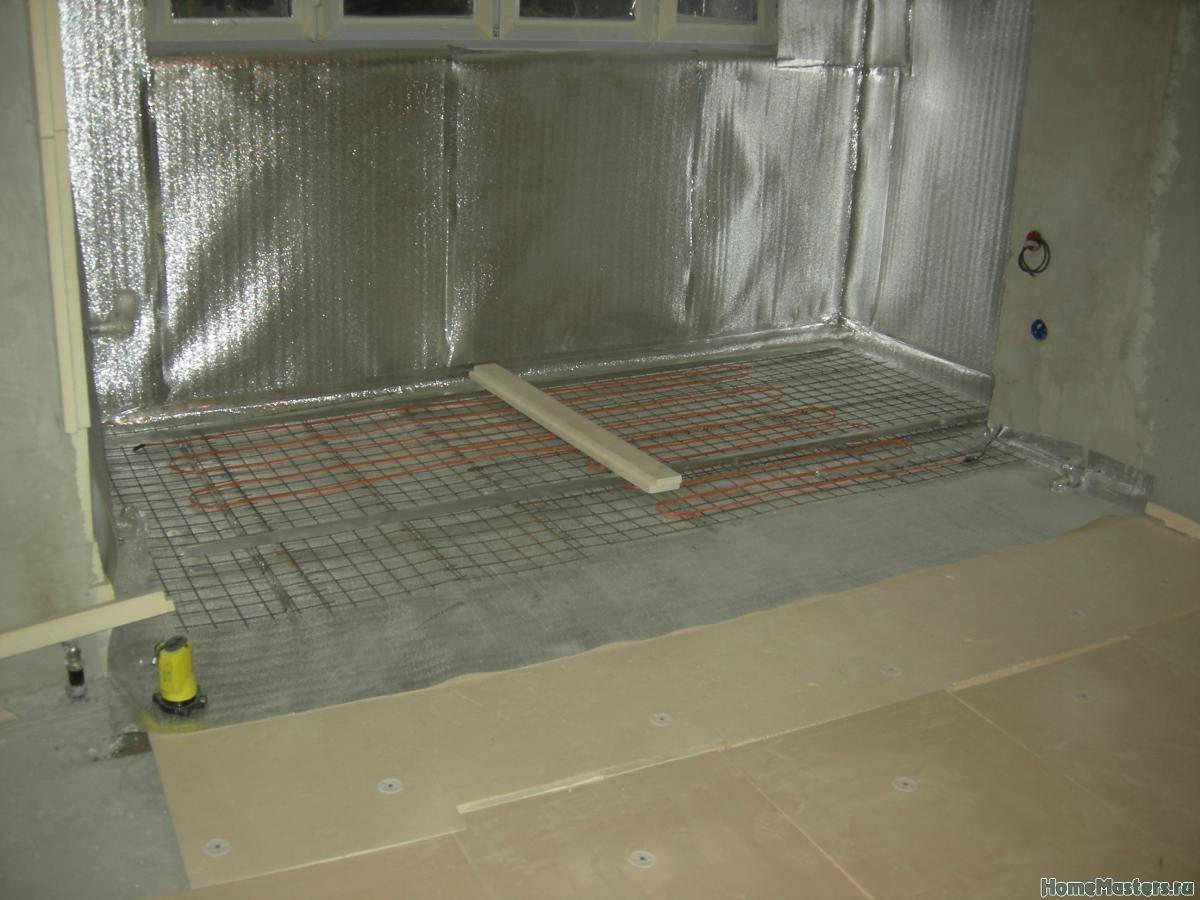 Внутренняя отделка балкона строительные дела.