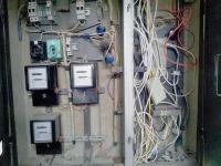 post-3351-0-18758600-1401628392_thumb.jpg