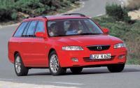 Mazda_626_2 - Размер 133,67К, Загружен: 11