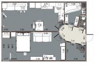 План - Размер 154,41К, Загружен: 376