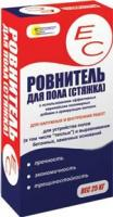 es_rovnitel_dlya_pola1_auto_auto_jpg - Размер 48,06К, Загружен: 557