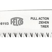 F611_3 - Размер 28,37К, Загружен: 11