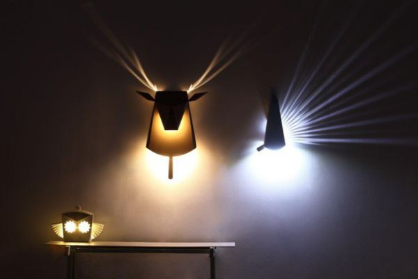 Разные светильники2 - Размер 22,72К, Загружен: 0
