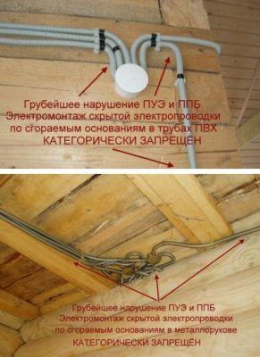 ehlektroprovodka-v-bane_4 - Размер 39,79К, Загружен: 1