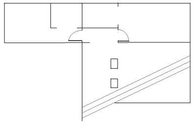 Новый точечный рисунок - Размер 40,08К, Загружен: 0