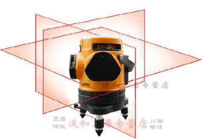 post-4248-0-83766300-1435514459_thumb.jpg