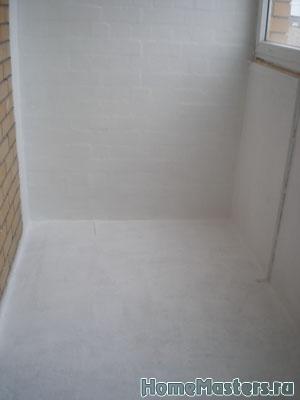 актерм балкон2 - Размер 23,57К, Загружен: 0