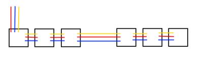 вариант подключения совсем последовательный - Размер 2,5К, Загружен: 0