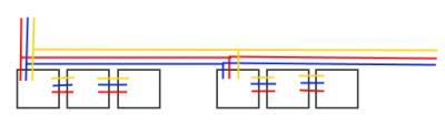 вариант подключения типа параллельный - Размер 3,79К, Загружен: 0