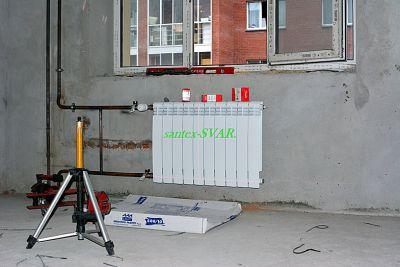радиатор отопления IPS - Размер 262,33К, Загружен: 12