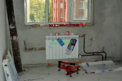 последний этаж монтаж отопления - Размер 274,77К, Загружен: 4