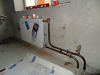 монтаж радиатора на последнем этаже - Размер 158,42К, Загружен: 2
