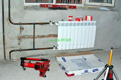 замена радиатора в новосибирске - Размер 296,38К, Загружен: 4