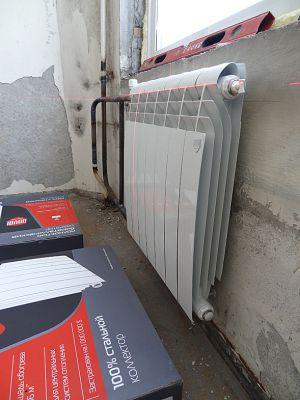 биметалл радиатор - Размер 180,58К, Загружен: 12