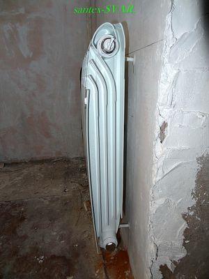 замена радиатора отопления на сварке - Размер 188,18К, Загружен: 3