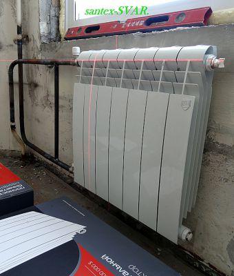роял термо радиатор - Размер 196,3К, Загружен: 10