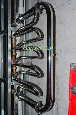 замена полотенцесушителя в новосибирске 4 - Размер 339,35К, Загружен: 0