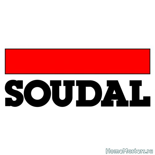 Soudal_logo - Размер 18,63К, Загружен: 0