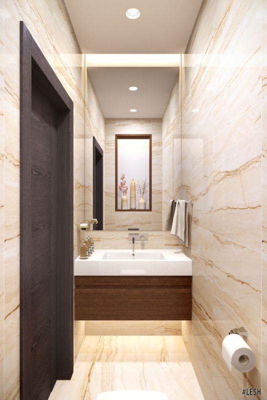 13-tualet-zagorodnogo-doma - Размер 172,46К, Загружен: 0