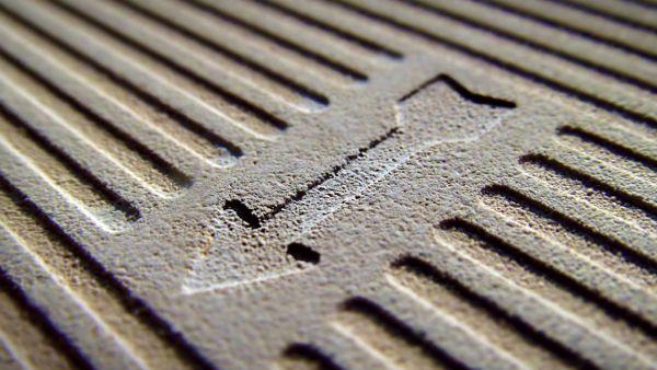 post-1-0-42357500-1464866408_thumb.jpg