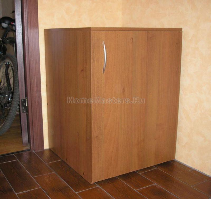 post-1-0-59988800-1466149430_thumb.jpg