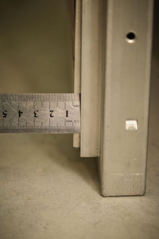 ESTR2708 - Размер 162,97К, Загружен: 0