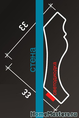подсветка-Gaudi-L.1.50.158 - Размер 22,88К, Загружен: 0