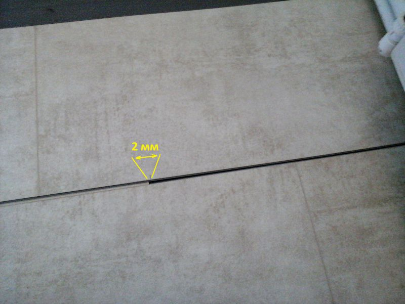 Укладка замкового винила  (11) - Размер 333,7К, Загружен: 0