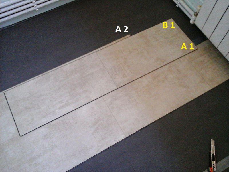Укладка замкового винила  (10) - Размер 344,1К, Загружен: 0