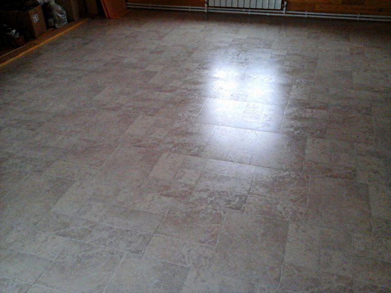 Ламинат Floorwood 3 - Размер 313,78К, Загружен: 0