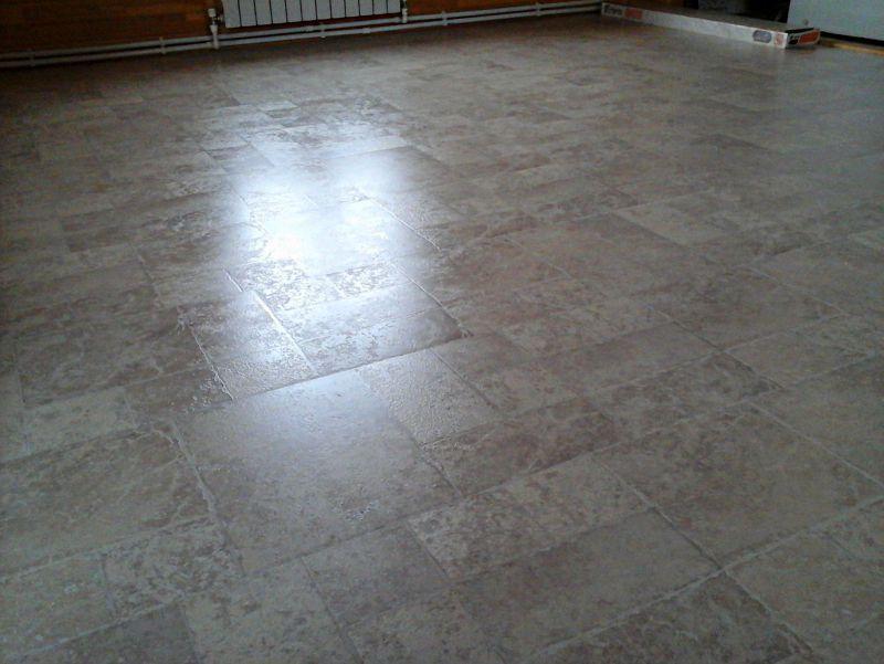 Ламинат Floorwood 2 - Размер 330,17К, Загружен: 0