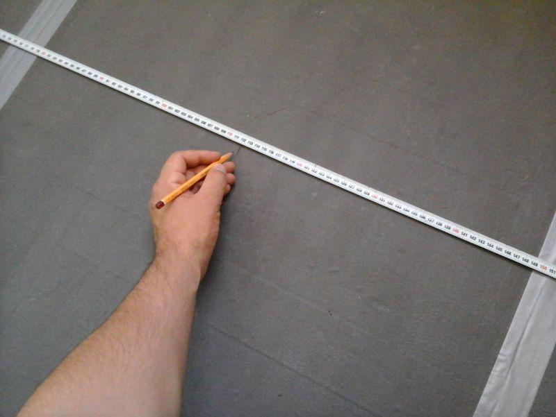Укладка замкового винила  (3) - Размер 254,78К, Загружен: 0