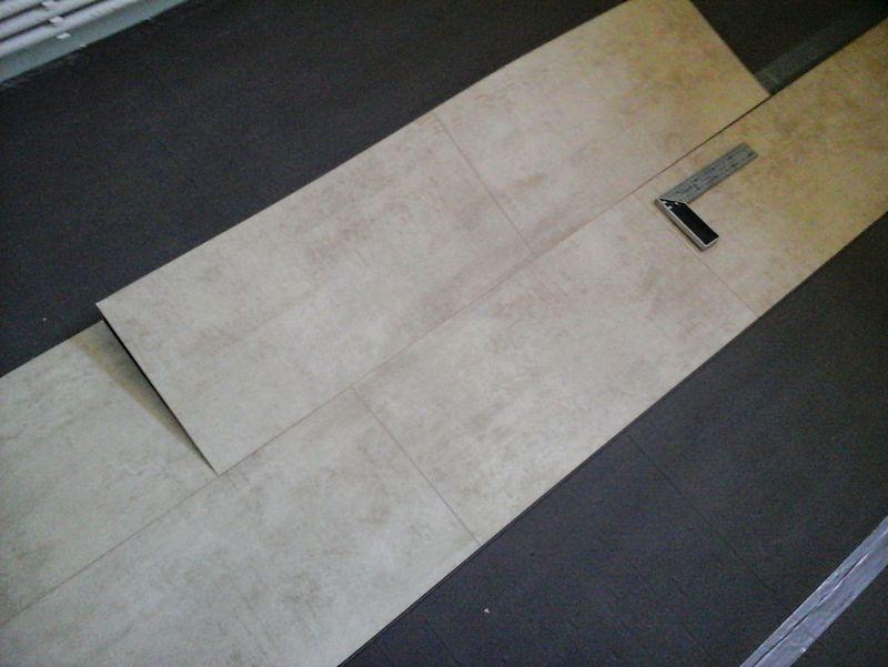 Укладка замкового винила  (7) - Размер 307,37К, Загружен: 0