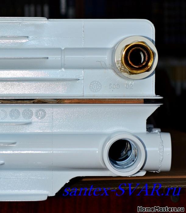 радиатор биметалл - алюминий в - Размер 289,76К, Загружен: 46