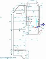 P44T_plan_dim210403_1 - Размер 75,02К, Загружен: 94