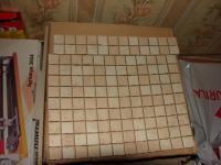DSC05402 - Размер 71,25К, Загружен: 304