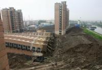 building_collapse_02 - Размер 70,99К, Загружен: 86