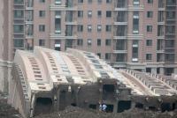 building_collapse_03 - Размер 70,96К, Загружен: 61
