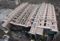building_collapse_04 - Размер 98,05К, Загружен: 59