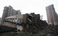 building_collapse_08 - Размер 51,69К, Загружен: 54